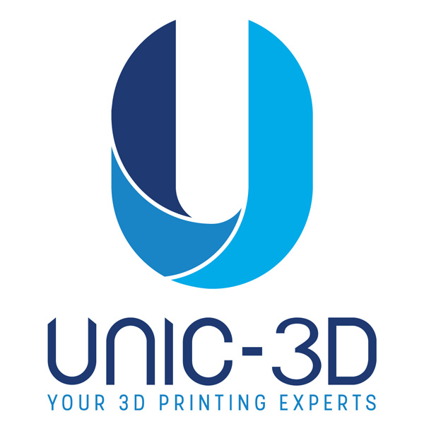 Unic-3D